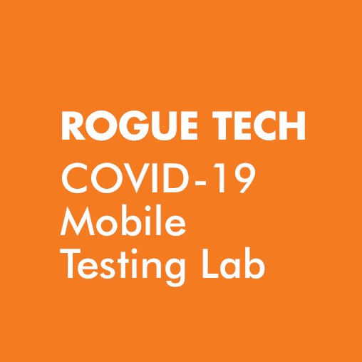 covid-19-mobile-testing-lab