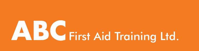 abc-first-aid-training