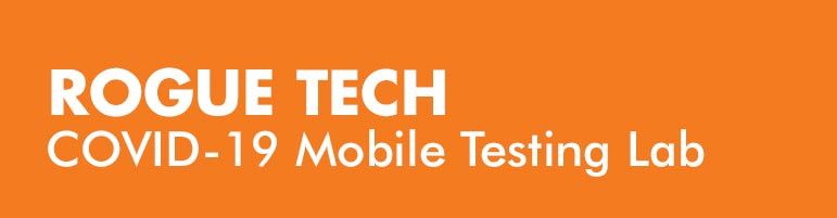 rogue-tech-covid-19-mobile-testing